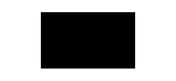 maroon 5 sångare dating victoria hemlighet